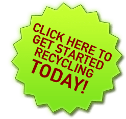 Get Started Recycling Today!